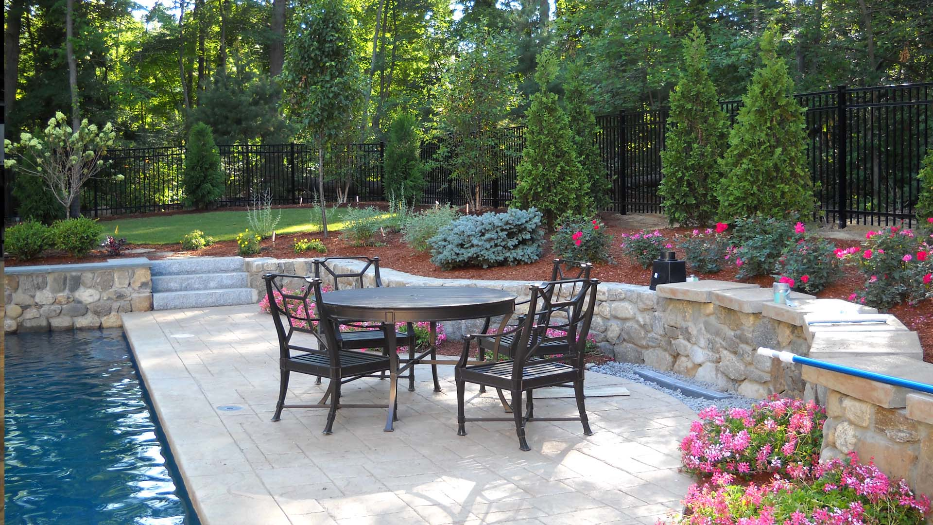 Lexington Landscaping